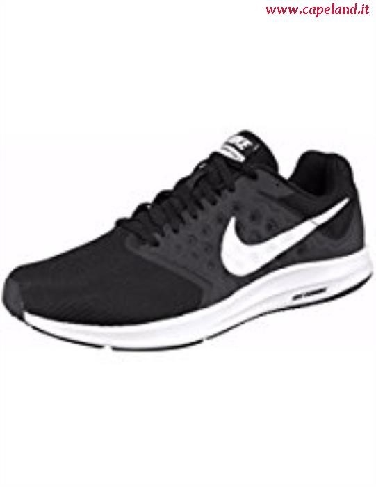 Nike Running Uomo Amazon