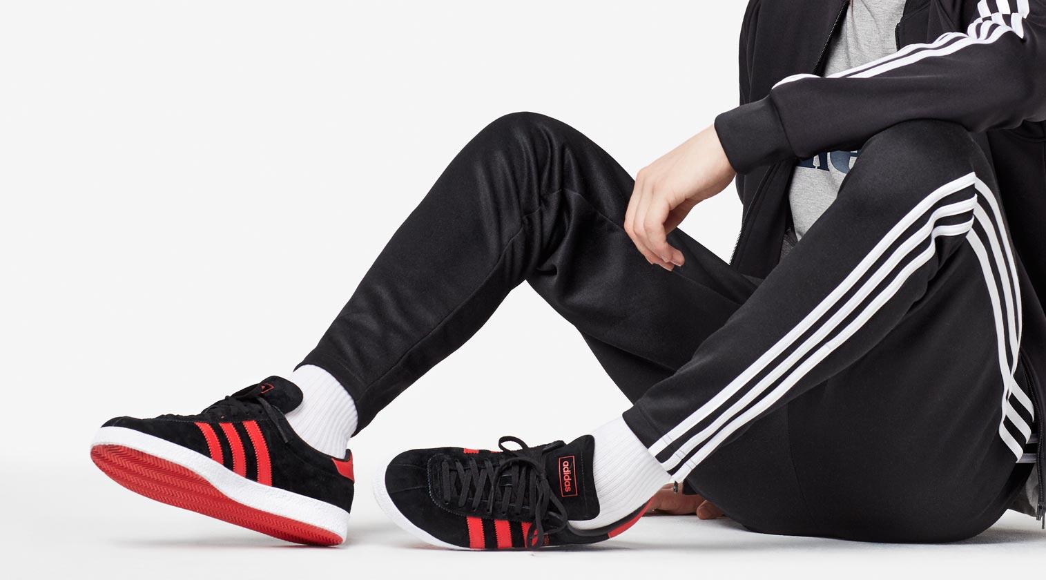 Scarpe Nike Uomo Zalando capeland.it