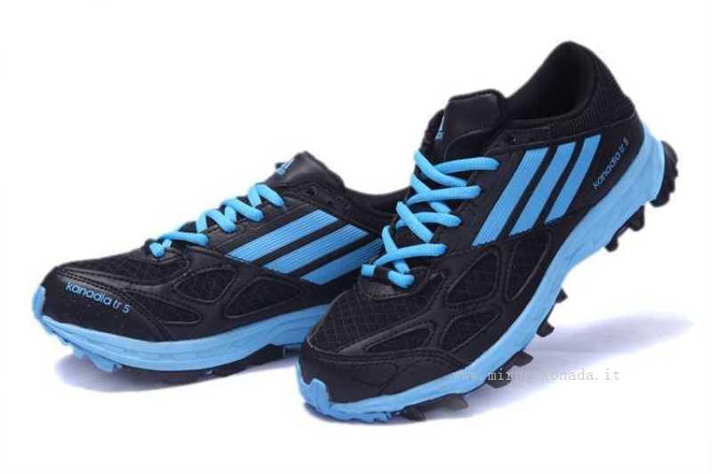Scarpe Bimbo Nike Zalando it capeland 0ON8mwynv