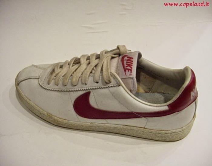 scarpe nike 80